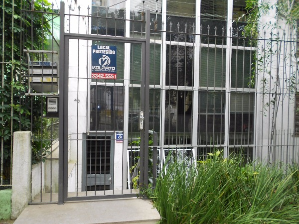Caroline - Sala 999 Dorm, Petrópolis, Porto Alegre (68264)