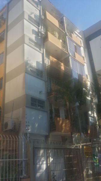 Cygnus - Apto 2 Dorm, Santana, Porto Alegre (73384)