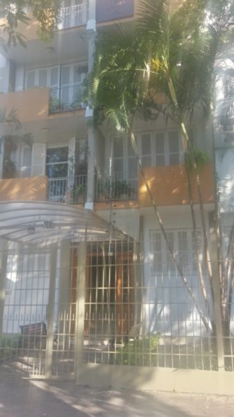 Cygnus - Apto 2 Dorm, Santana, Porto Alegre (73384) - Foto 3