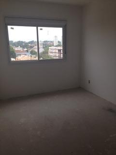 Singolo - Apto 2 Dorm, Tristeza, Porto Alegre (73386) - Foto 5