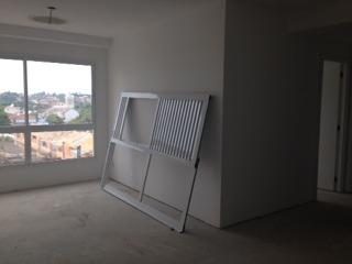 Singolo - Apto 2 Dorm, Tristeza, Porto Alegre (73386) - Foto 4