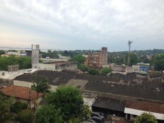 Singolo - Apto 2 Dorm, Tristeza, Porto Alegre (73386) - Foto 10