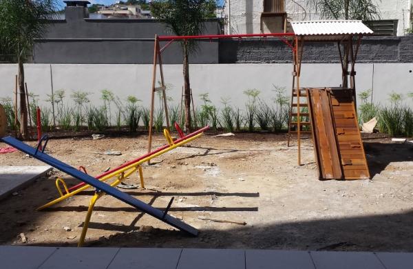 Singolo - Apto 2 Dorm, Tristeza, Porto Alegre (73386) - Foto 21