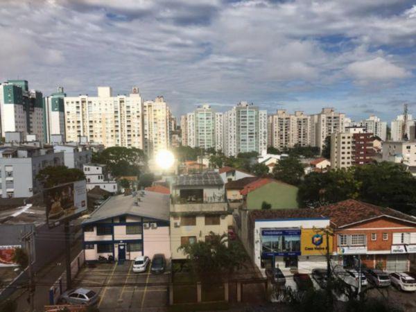 Hom Wallig - Sala, Passo da Areia, Porto Alegre (73388) - Foto 8