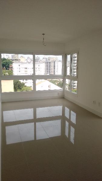 Tendence - Apto 3 Dorm, Bela Vista, Porto Alegre (73391) - Foto 7