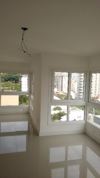 Tendence - Apto 3 Dorm, Bela Vista, Porto Alegre (73391) - Foto 9