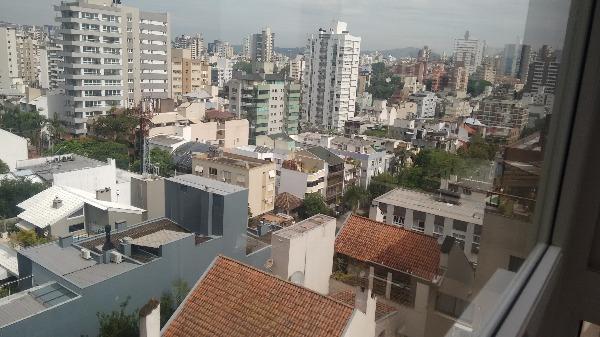 Tendence - Apto 3 Dorm, Bela Vista, Porto Alegre (73391) - Foto 23