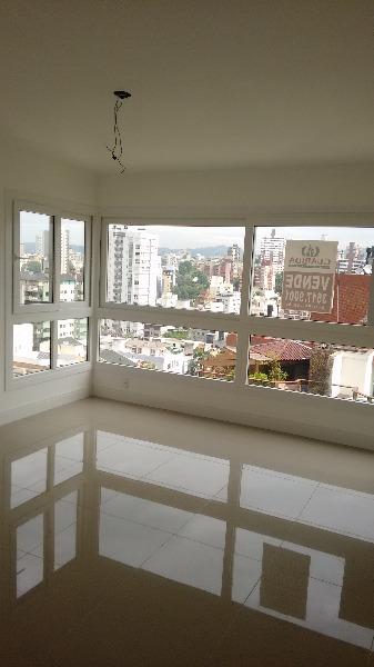 Tendence - Apto 3 Dorm, Bela Vista, Porto Alegre (73391) - Foto 6