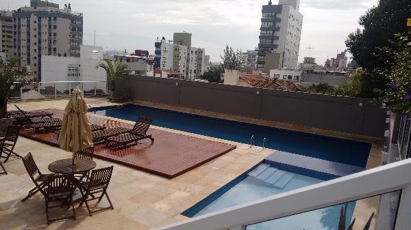 Tendence - Apto 3 Dorm, Bela Vista, Porto Alegre (73391) - Foto 29
