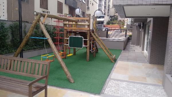 Tendence - Apto 3 Dorm, Bela Vista, Porto Alegre (73391) - Foto 31