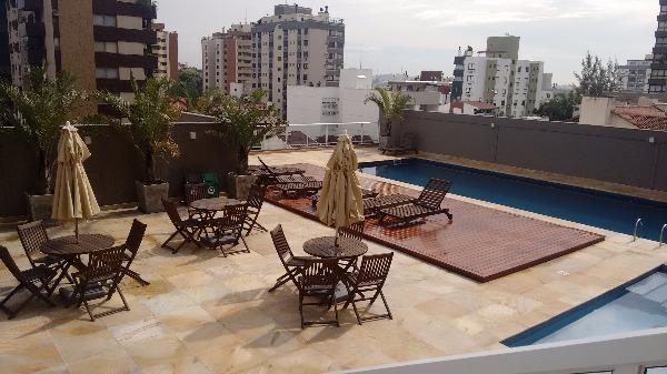 Tendence - Apto 3 Dorm, Bela Vista, Porto Alegre (73391)