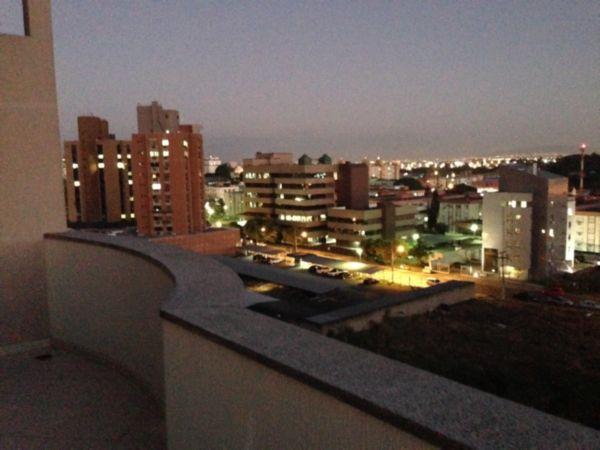 Residencial Vêneto - Cobertura 3 Dorm, Centro, Canoas (73395) - Foto 13