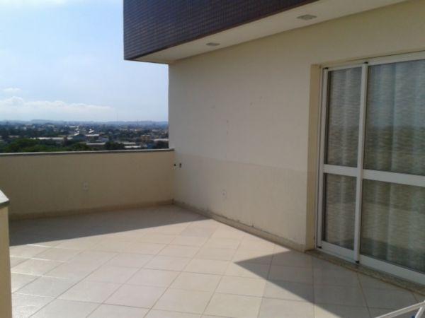 Residencial Vêneto - Cobertura 3 Dorm, Centro, Canoas (73395) - Foto 15