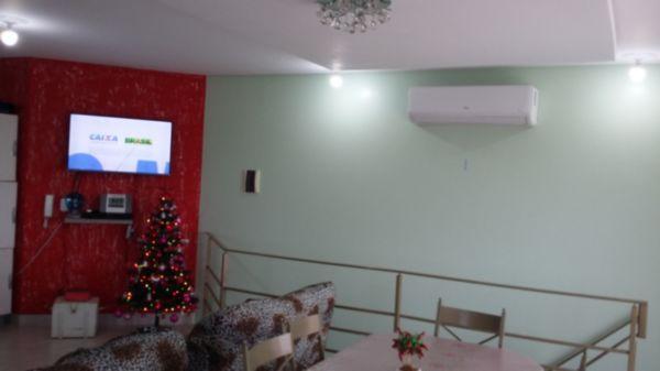 Residencial Vêneto - Cobertura 3 Dorm, Centro, Canoas (73395) - Foto 5