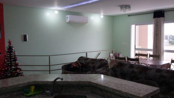 Residencial Vêneto - Cobertura 3 Dorm, Centro, Canoas (73395) - Foto 6