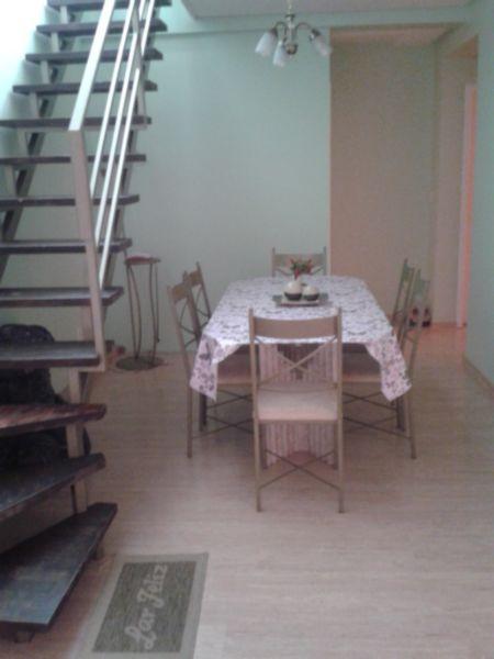 Residencial Vêneto - Cobertura 3 Dorm, Centro, Canoas (73395) - Foto 2