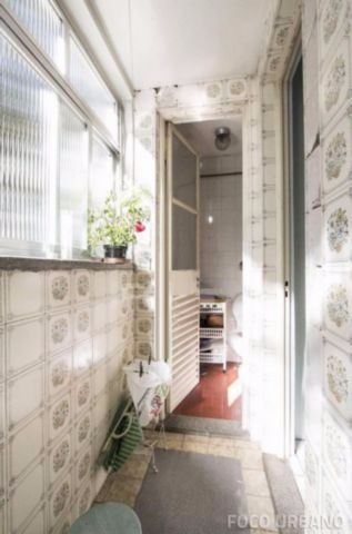 Edifício Monte Lucas - Apto 2 Dorm, Petrópolis, Porto Alegre (73398) - Foto 14