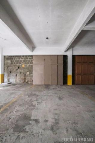 Edifício Monte Lucas - Apto 2 Dorm, Petrópolis, Porto Alegre (73398) - Foto 15