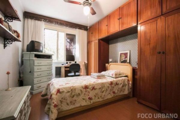 Edifício Monte Lucas - Apto 2 Dorm, Petrópolis, Porto Alegre (73398) - Foto 7