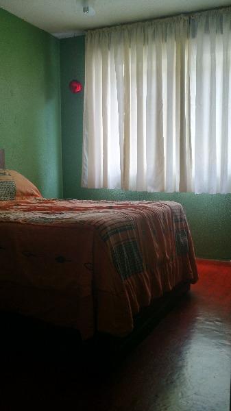 Arquipelago - Apto 2 Dorm, Santo Antônio, Porto Alegre (73406) - Foto 5