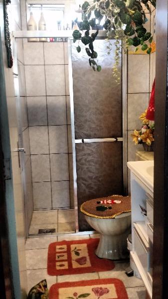 Arquipelago - Apto 2 Dorm, Santo Antônio, Porto Alegre (73406) - Foto 12