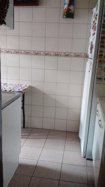 Arquipelago - Apto 2 Dorm, Santo Antônio, Porto Alegre (73406) - Foto 7
