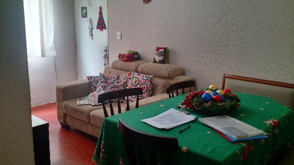Arquipelago - Apto 2 Dorm, Santo Antônio, Porto Alegre (73406) - Foto 4