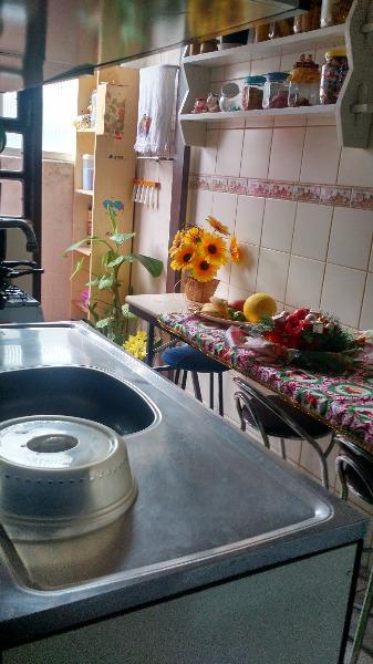 Arquipelago - Apto 2 Dorm, Santo Antônio, Porto Alegre (73406) - Foto 8