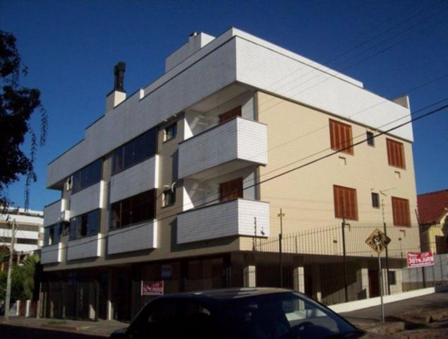 Cobertura 3 Dorm, Vila Ipiranga, Porto Alegre (73415)
