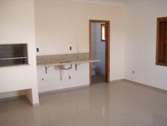 Cobertura 3 Dorm, Vila Ipiranga, Porto Alegre (73415) - Foto 11