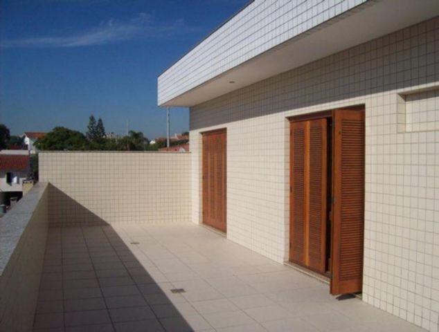 Cobertura 3 Dorm, Vila Ipiranga, Porto Alegre (73415) - Foto 13