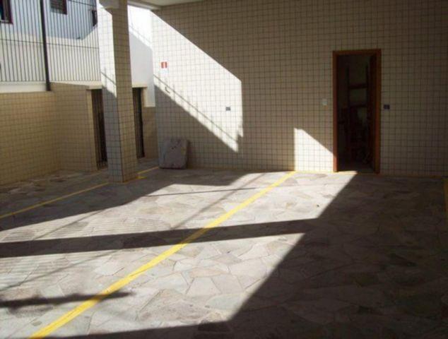 Cobertura 3 Dorm, Vila Ipiranga, Porto Alegre (73415) - Foto 14