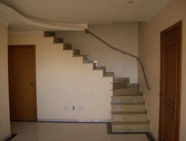 Cobertura 3 Dorm, Vila Ipiranga, Porto Alegre (73415) - Foto 5