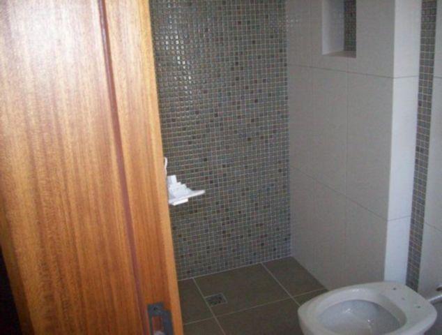 Cobertura 3 Dorm, Vila Ipiranga, Porto Alegre (73415) - Foto 7