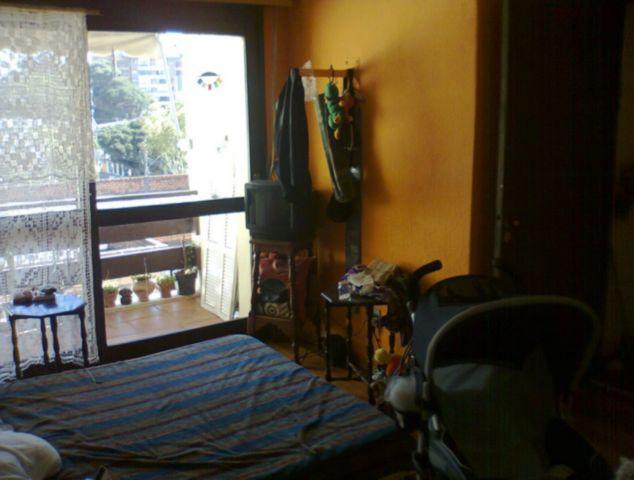 Ducati Imóveis - Cobertura 3 Dorm, Tristeza - Foto 13