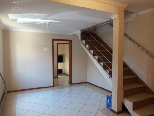 Casa 2 Dorm, Niterói, Canoas (73487) - Foto 2