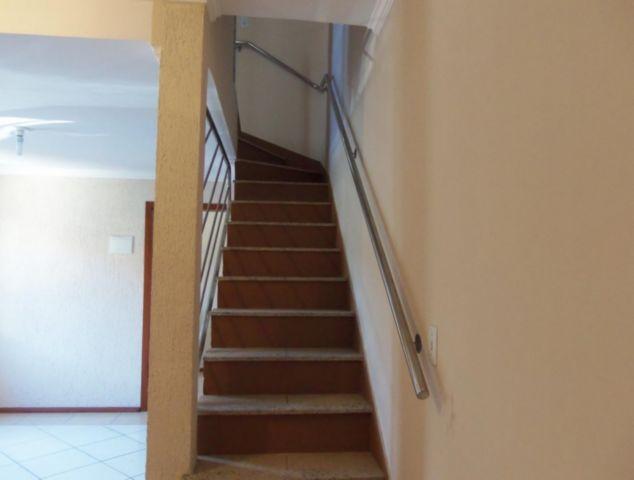 Casa 2 Dorm, Niterói, Canoas (73487) - Foto 5