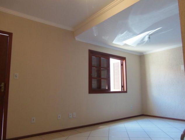 Casa 2 Dorm, Niterói, Canoas (73487) - Foto 6