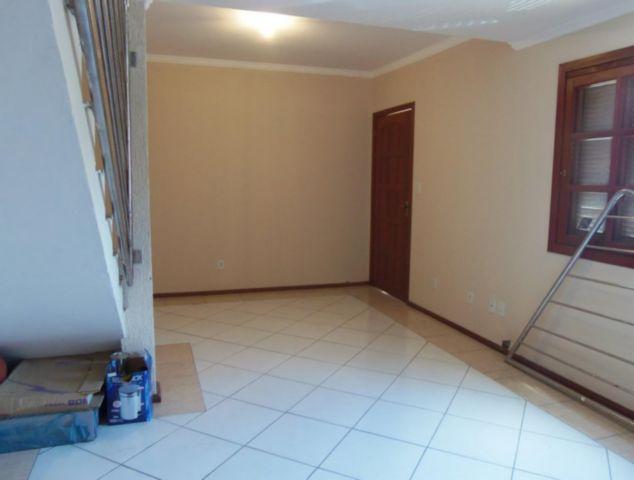 Casa 2 Dorm, Niterói, Canoas (73487) - Foto 3