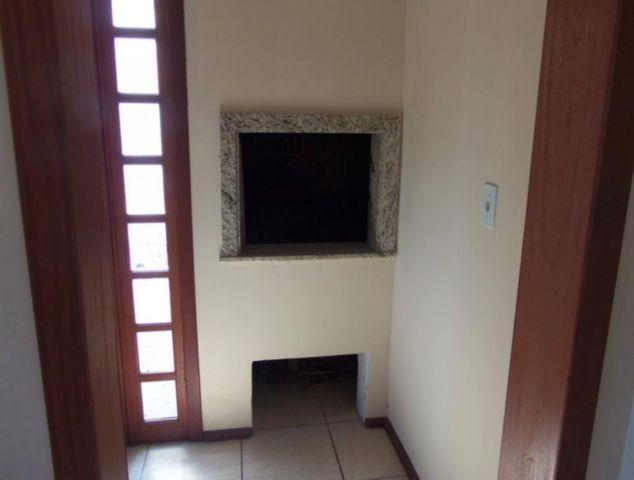 Casa 2 Dorm, Niterói, Canoas (73487) - Foto 7