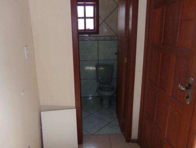 Casa 2 Dorm, Niterói, Canoas (73487) - Foto 8