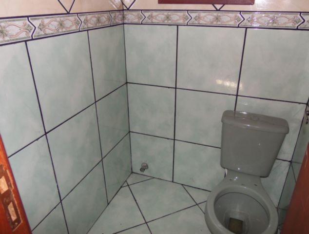 Casa 2 Dorm, Niterói, Canoas (73487) - Foto 9