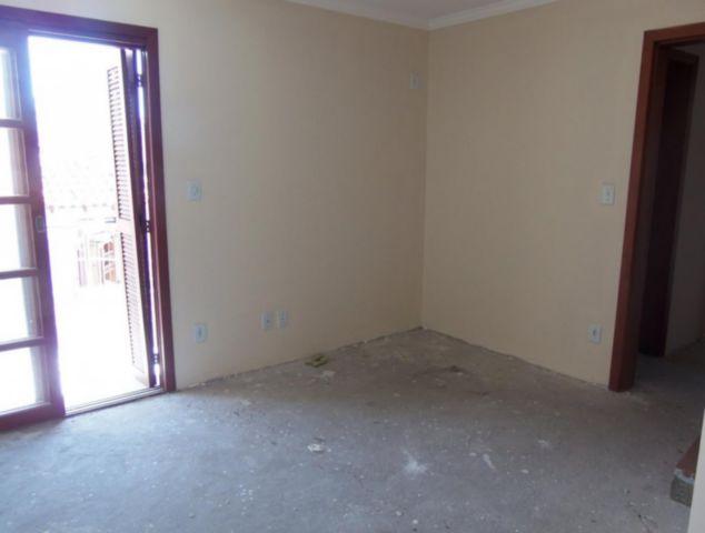 Casa 2 Dorm, Niterói, Canoas (73487) - Foto 11