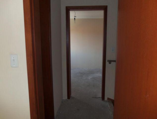 Casa 2 Dorm, Niterói, Canoas (73487) - Foto 13