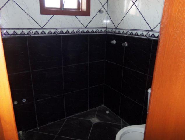 Casa 2 Dorm, Niterói, Canoas (73487) - Foto 14