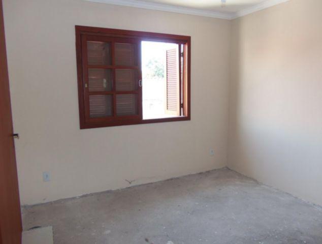 Casa 2 Dorm, Niterói, Canoas (73487) - Foto 15
