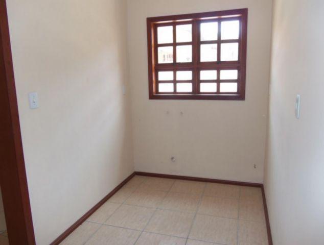 Casa 2 Dorm, Niterói, Canoas (73487) - Foto 17