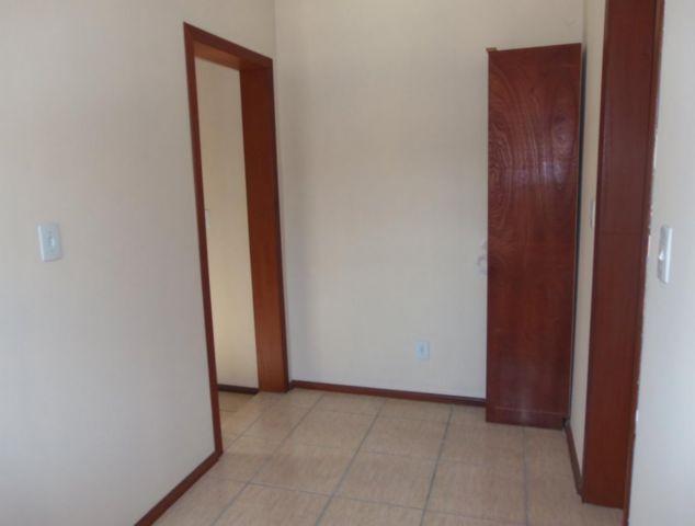 Casa 2 Dorm, Niterói, Canoas (73487) - Foto 18