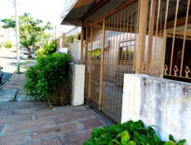 Casa 3 Dorm, Coronel Aparício Borges, Porto Alegre (73510) - Foto 2