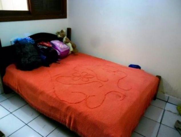 Casa 3 Dorm, Coronel Aparício Borges, Porto Alegre (73510) - Foto 15